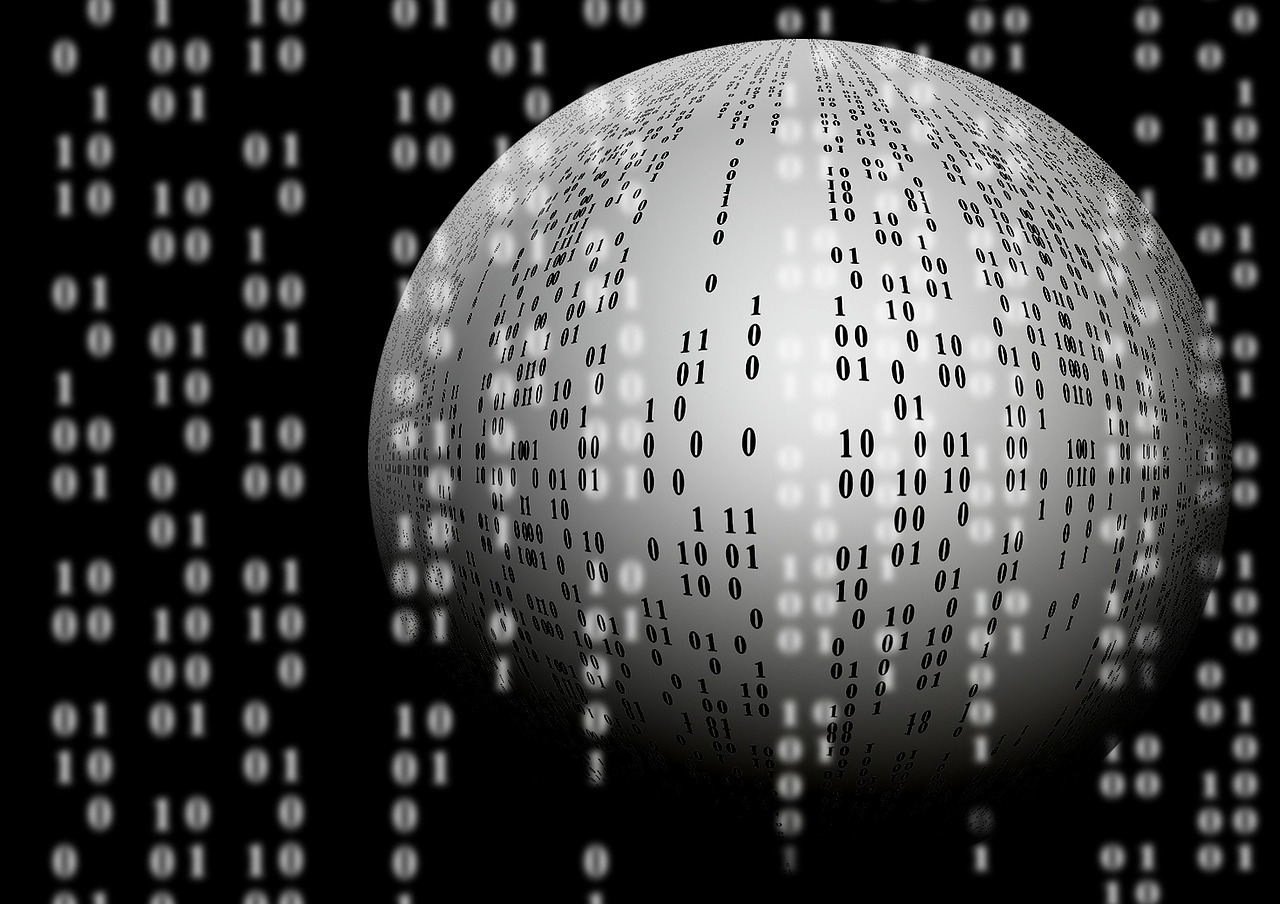 WHY DATA COLLECTION IS USED IN DATA ANALYTICS?