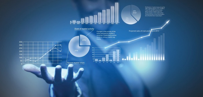 Why You Should Choose Data Analytics as a Career