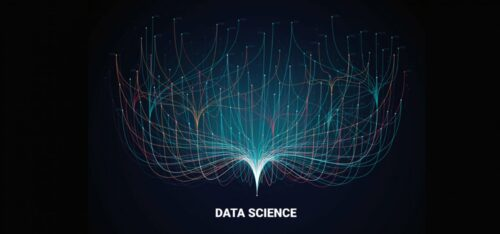 Introduction to Data Science: A Guide For Beginners