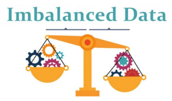 Multi-Class Classification in R With Imbalanced Dataset